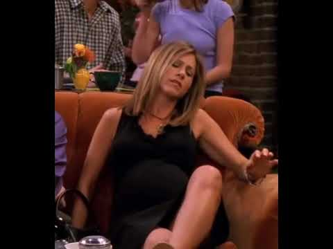 Jennifer aniston upskirt pics