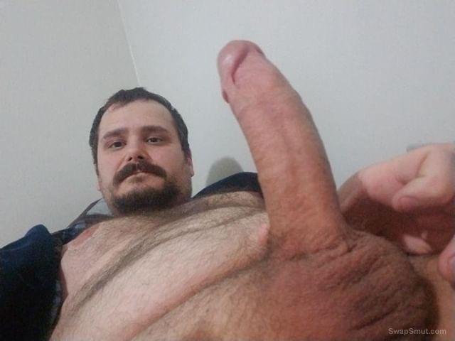 Hairy men cock phptos