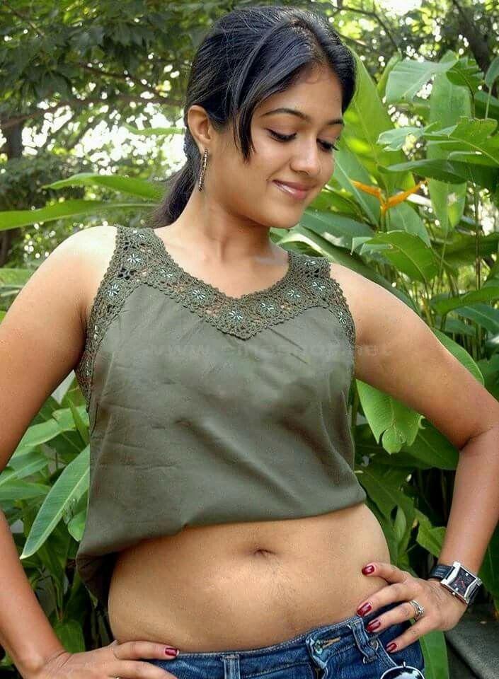 Malayalam actress hot nude pics