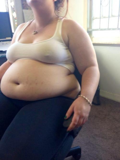 Fat ass bbw big belly