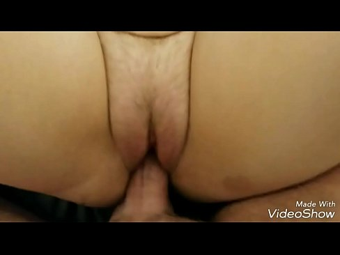 Passed out bbw porn
