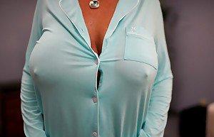 Samantha ruth prabhu big nude boobs showing images