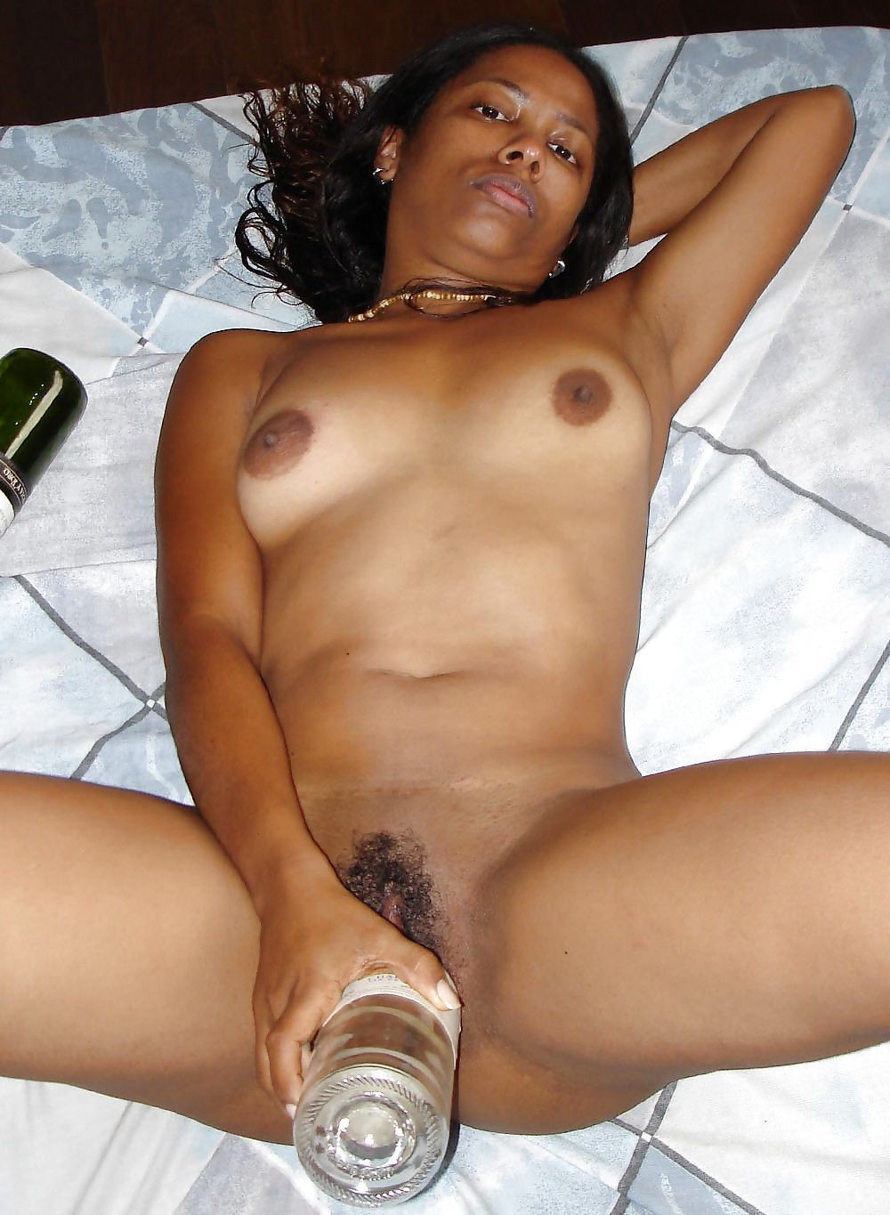 Fine shaved black pussy pics