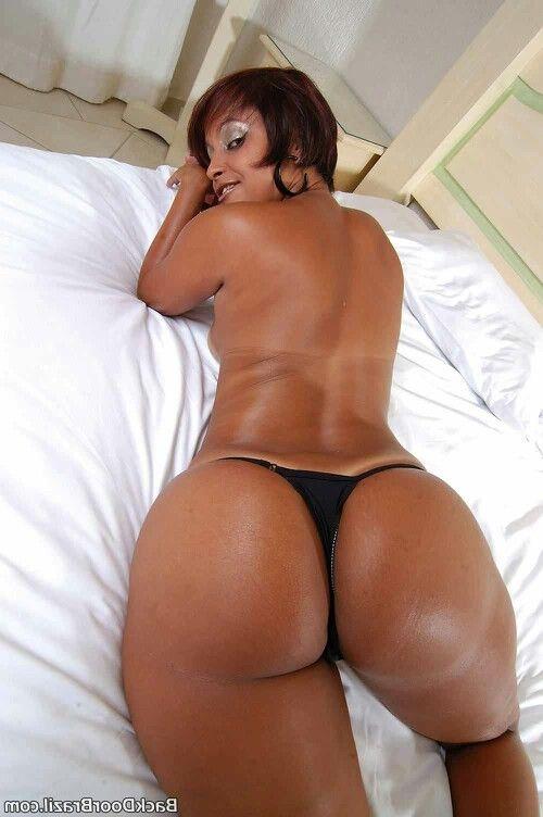 Curvy brazilian girls nude