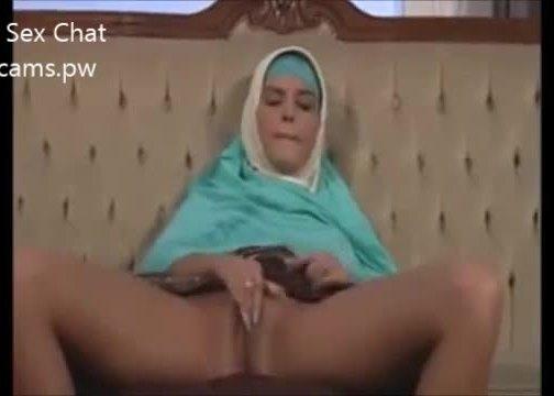 Chubby girl webcam sex