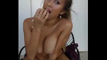 Hot samoan girls porn