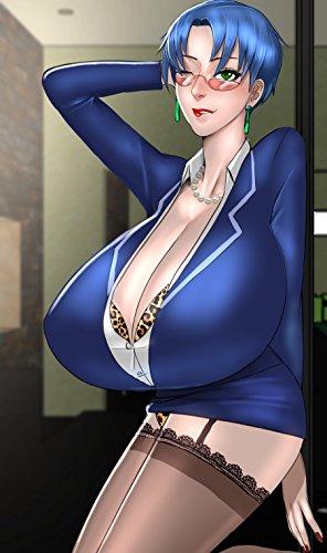Huge breast expansion deviantart