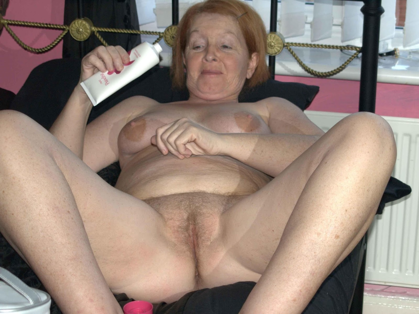 Mature amateur group sex