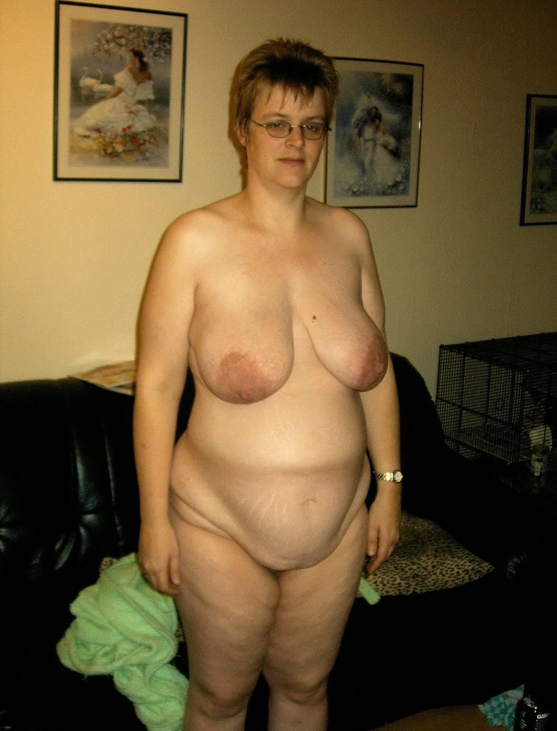 Indian mature thick pussy images