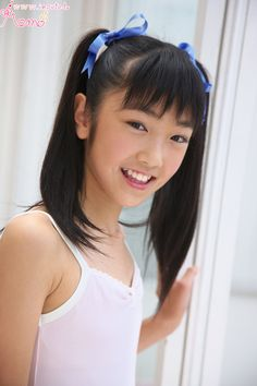 Images of junior idols