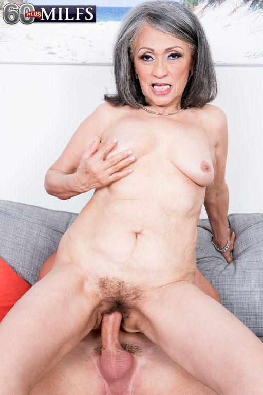 Pree asian maturi xxx