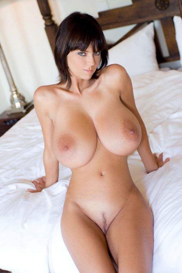 Big nude tits girls