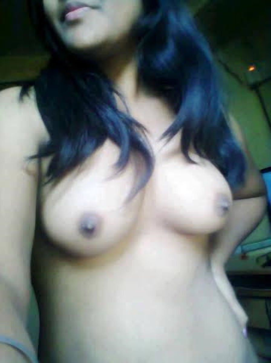 Mallu hot girls nude pic