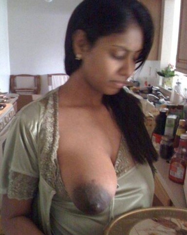 Nude indian girls boob