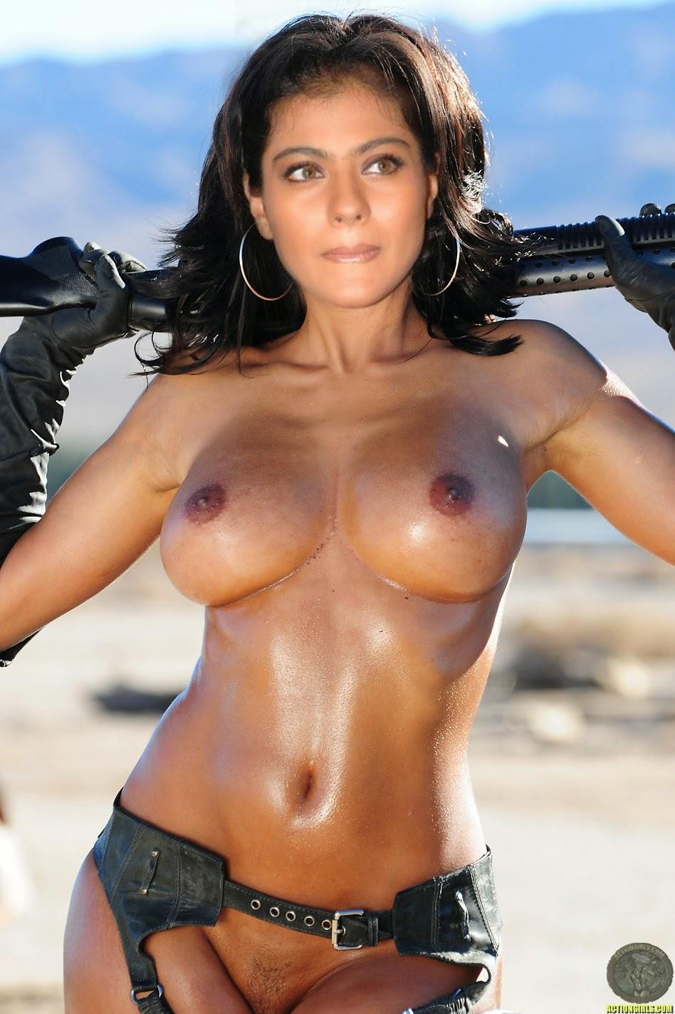 Kajol. devgan. xxx. nude. photos