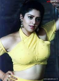 Indian actress nagma nude