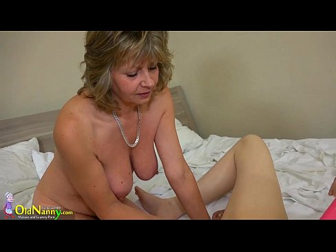 Big boobs wet pussy