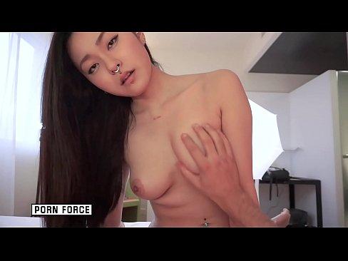 Xxxporno brack african sex big pussy