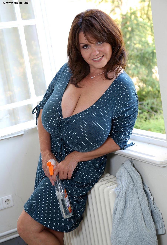 Milena velba porno foto mega tits