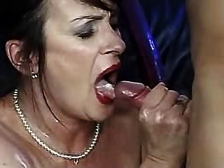 Free cum shot porn trailers