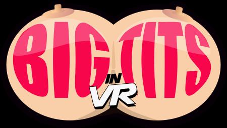 Png transparente big as porn