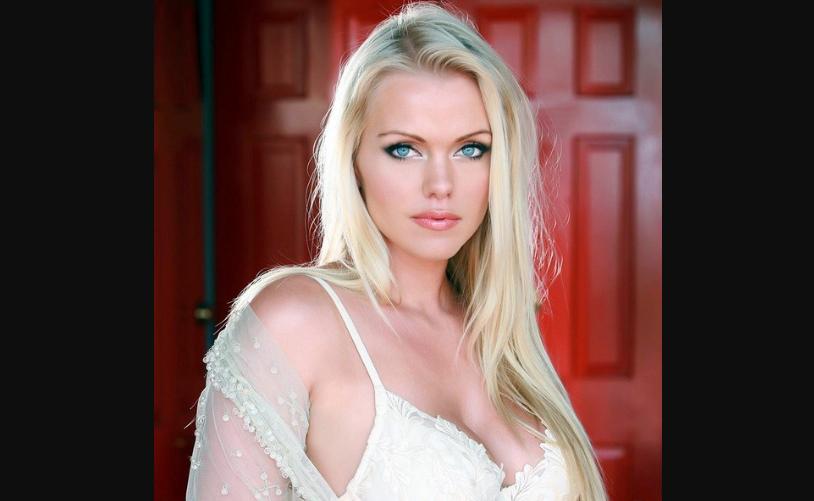 Norway dating girls escorte ukraine online