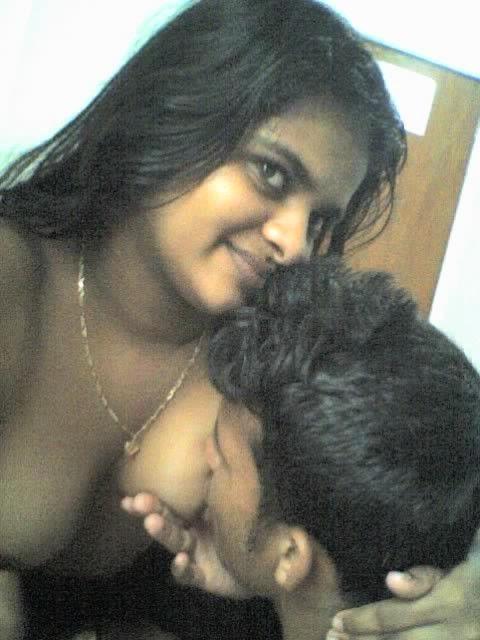 Muslim girls porn pic
