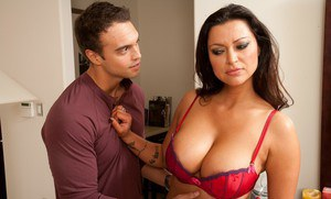 Melissa benoist fake nude