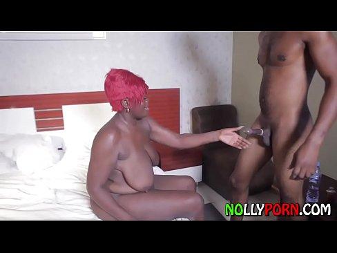 Naija sugarmumies pussy pictures