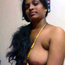 Nude pictures of tamil aunties