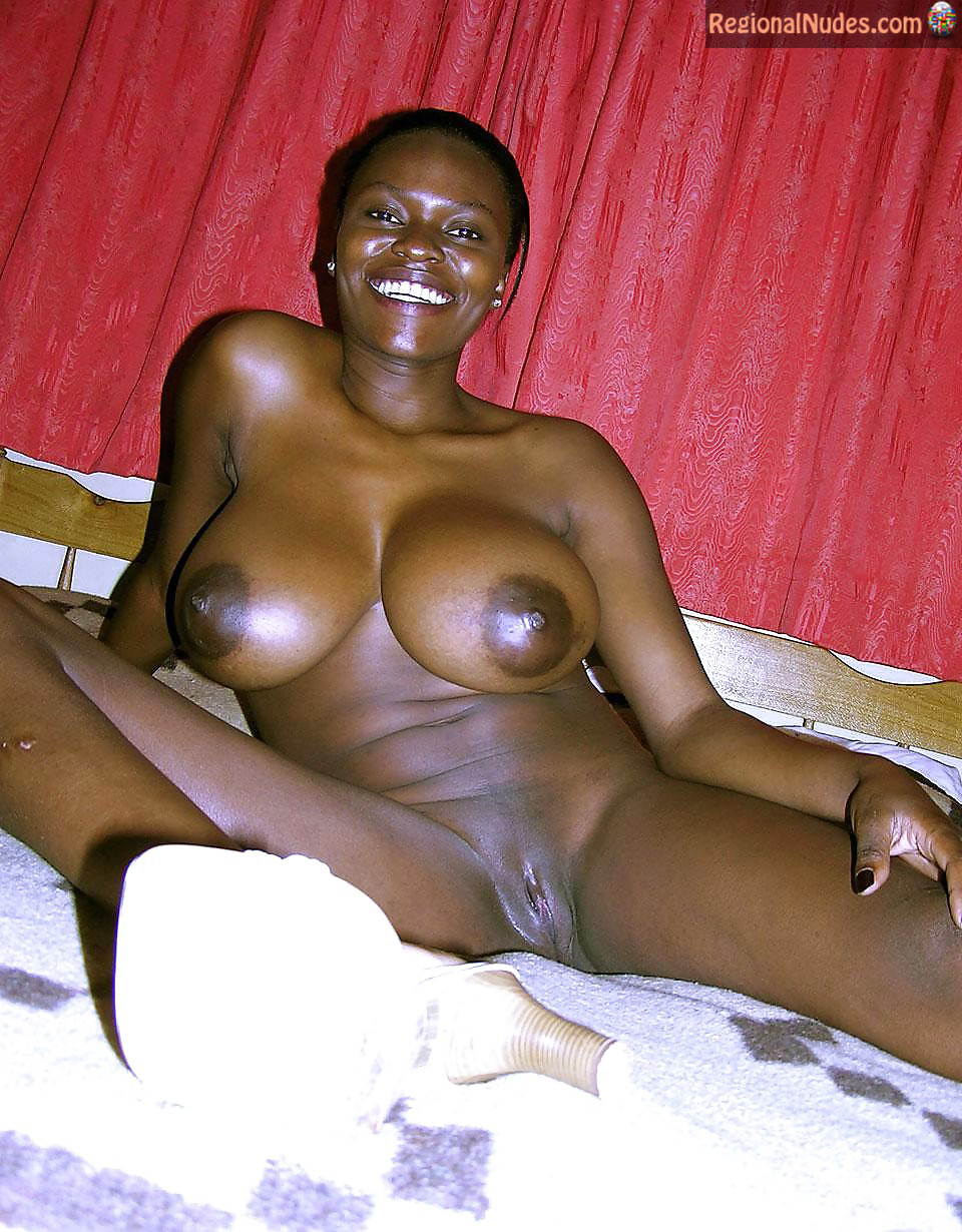 Pics of boobs of kenyan ladies