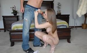 Lesbian feet licking porn
