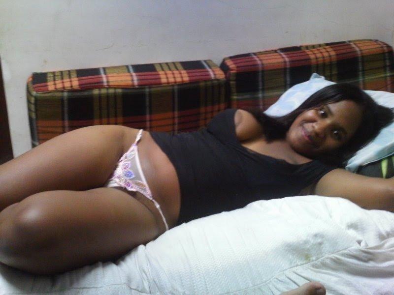 Sexy com lmage nude somali