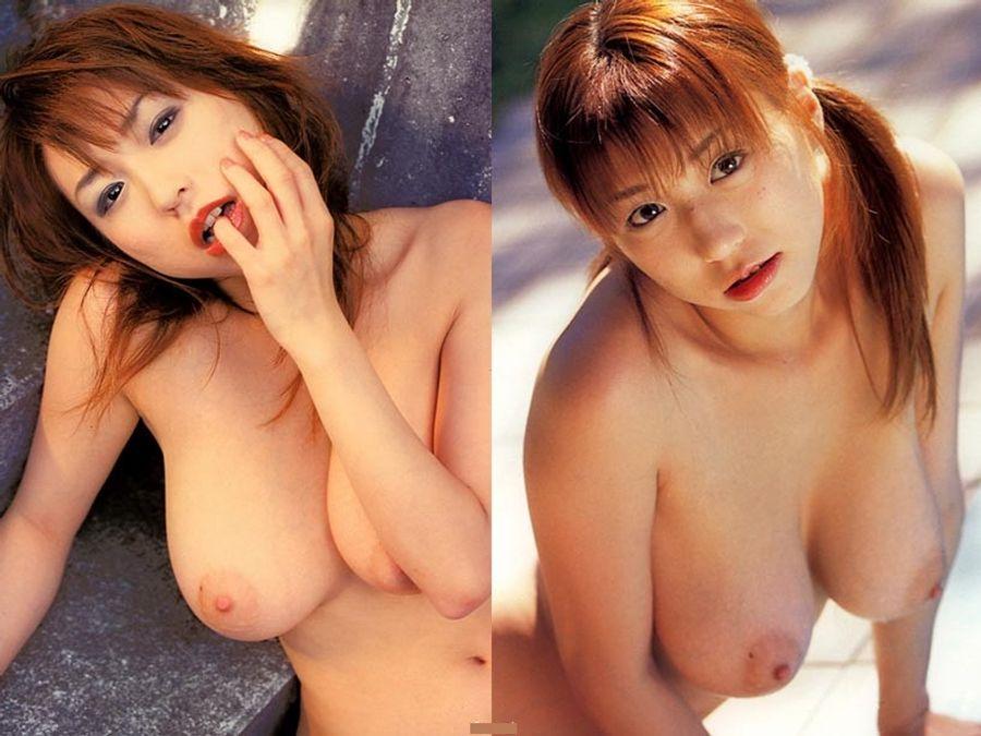 Kyoko ayana sex pic