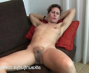 My free mature sex com