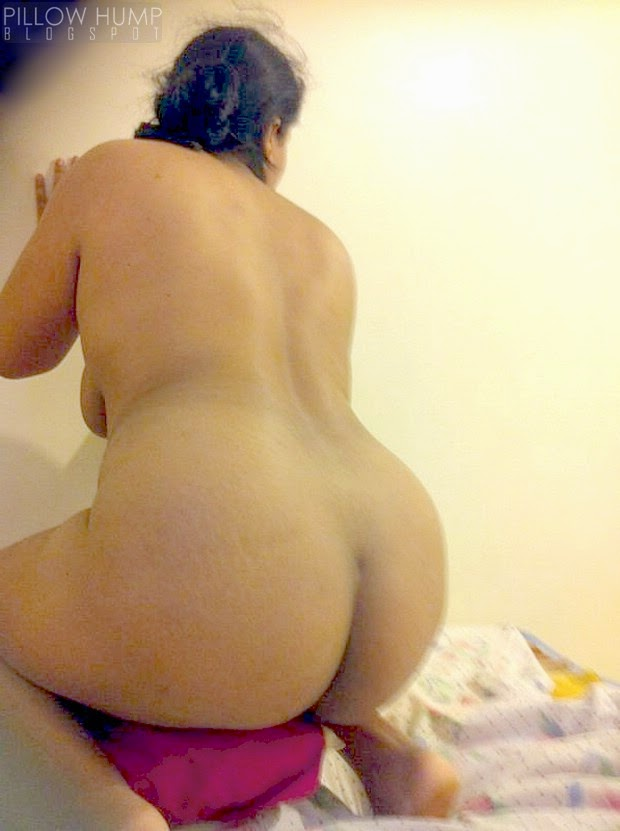 Desi aunties hot butt