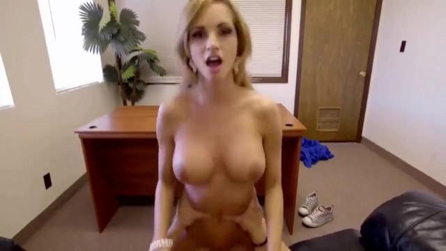 Real hot teacher porn