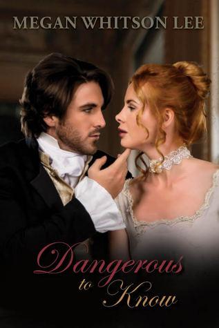 Dating in regency england