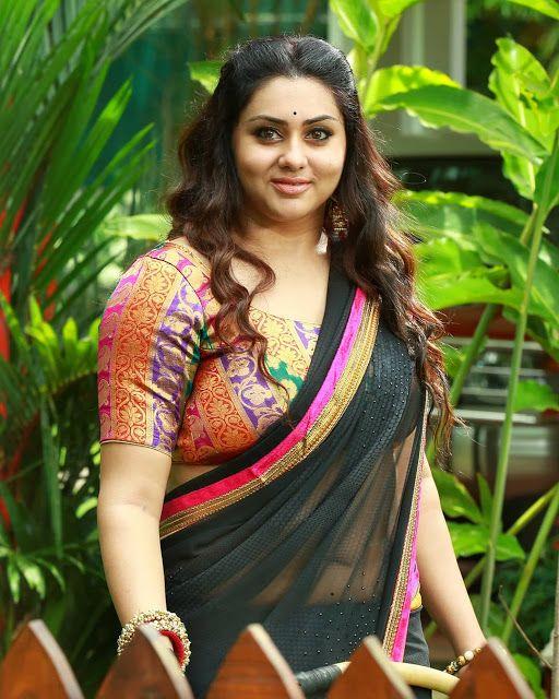 Kerala hot girl pics