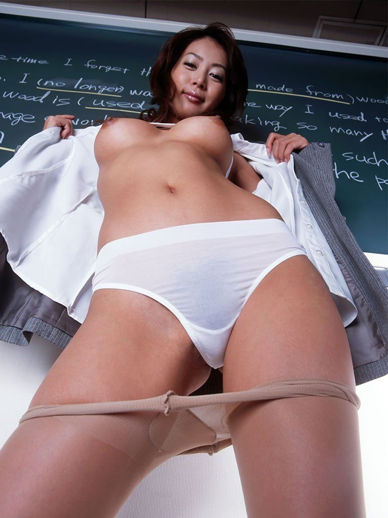 Sexy black girls teacher porn