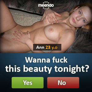 Slim african girl porn images