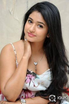 Actor poonam bajwa xxx big hd photo