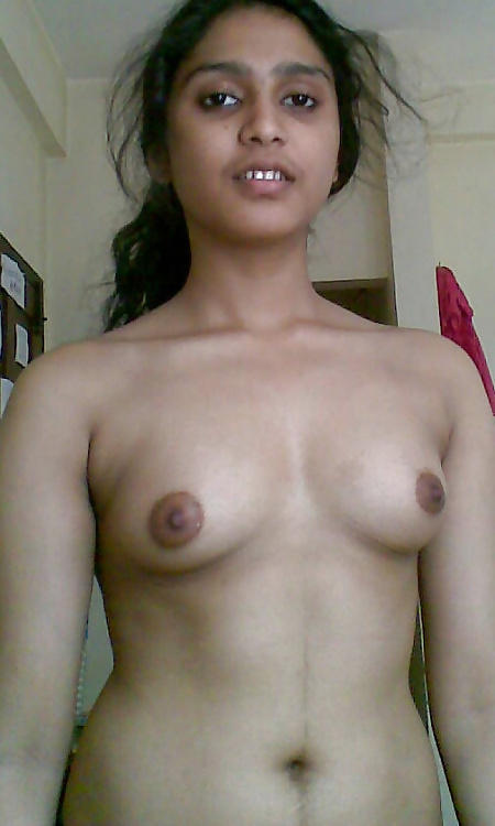 Indian nude photo xossip