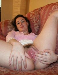 Of imagefap pictures naked young pussy