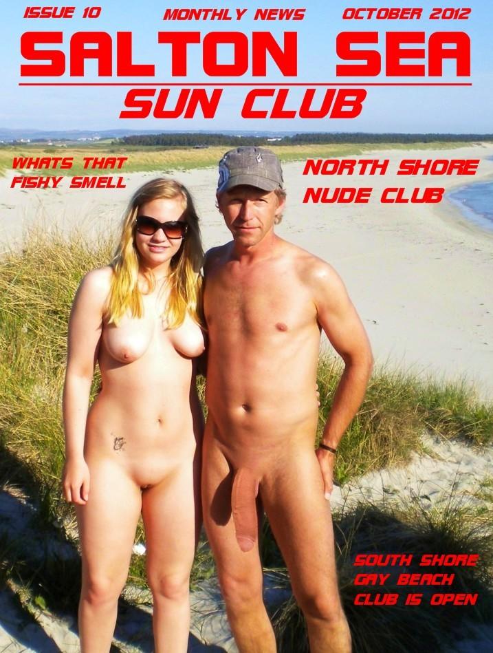Interracial vintage porn magazine anal