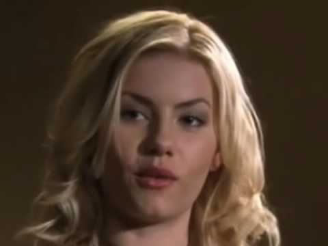 Elisha cuthbert girl next door