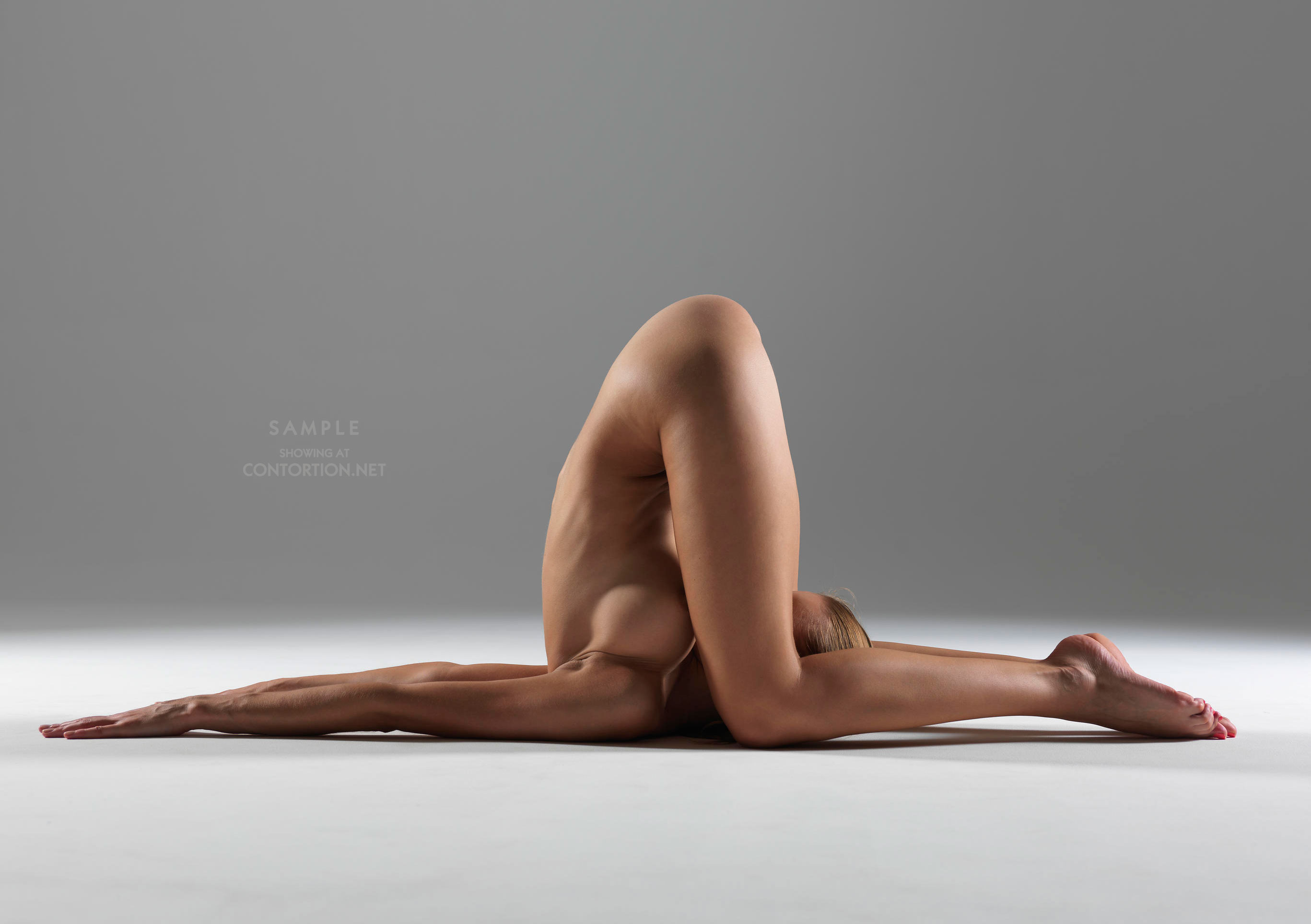 Hd yoga girls nude full