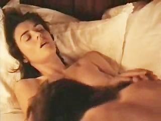 Porno mit liz herley