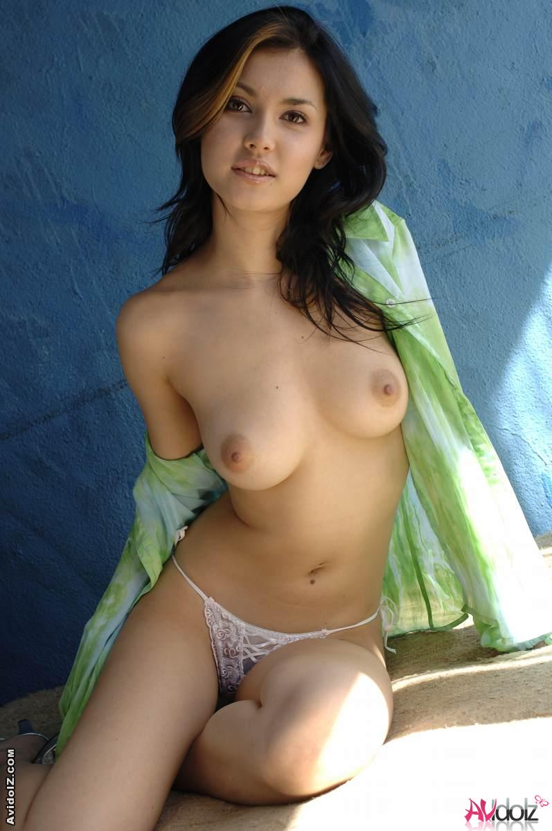 Maria ozawa sexy asian girls nude