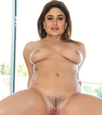 Porno india carina capour